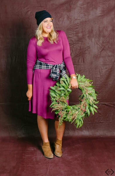 Fall Dresses Starting at $21.95
