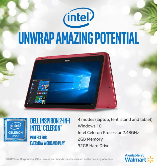 Social_intel_walmart_holiday_03_lg
