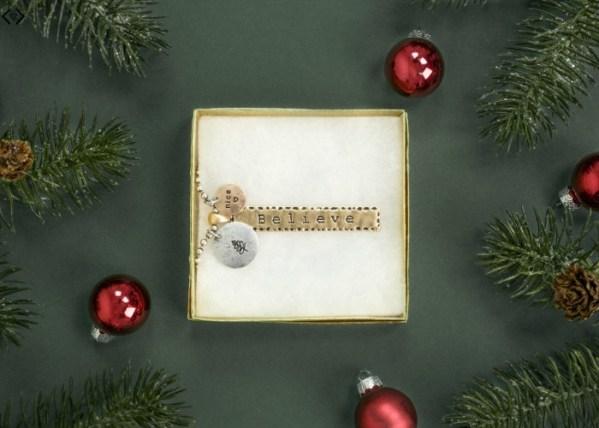 $11.99 Charm Necklaces