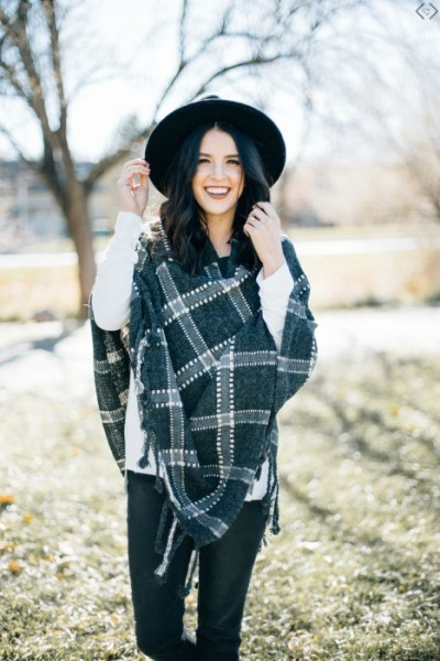 2 Winter Accessories for $16