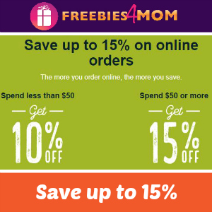 save up to 15 off online orders at olive garden - Olive Garden Online Ordering