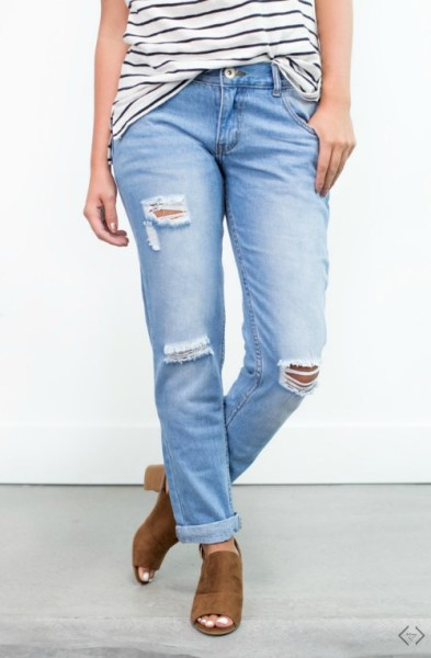 Cents of Style Clearance (Starting Under $8)