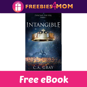 Free eBook: Intangible