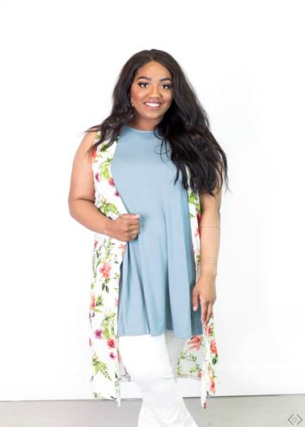 40% off Summer Dresses