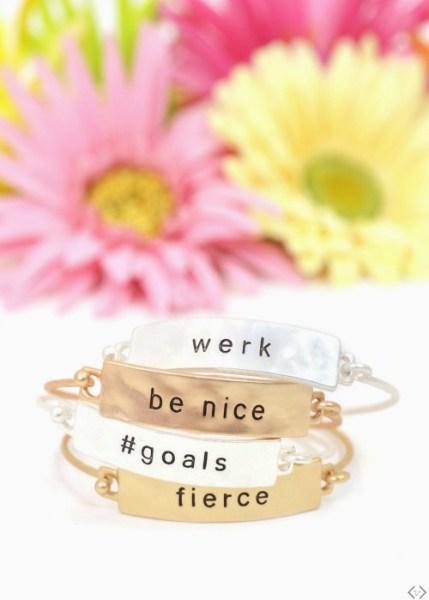 $9.99 Tribe Bracelets