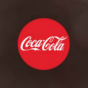 Sodexo Share a Coke
