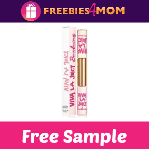 Free Juicy Couture Rollerball Perfume Giveaway