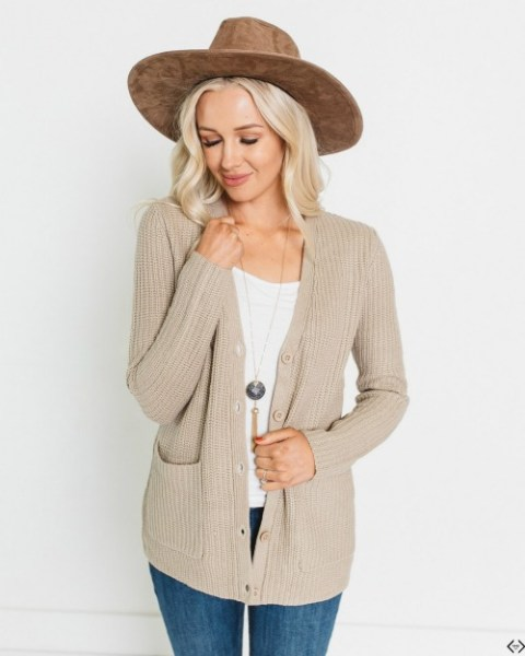 6 Items From Cents of Style Under $20