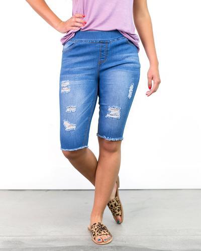 $10 off Shorts (Starting Under $10)