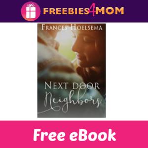 Free eBook: Next Door Neighbors ($2.99 Value)