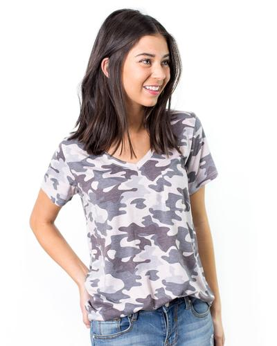 All Tees $13.95 ($24.95 Value)