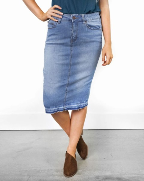 40% off Skirts (thru 5/21)