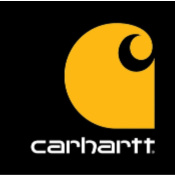 Carhartt St. Patrick's Day Giveaway