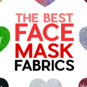 Fabrics & Filters