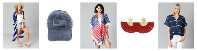 🦅40% off Memorial Day Fashion Sale (staring under $5)