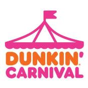 Dunkin' Carnival