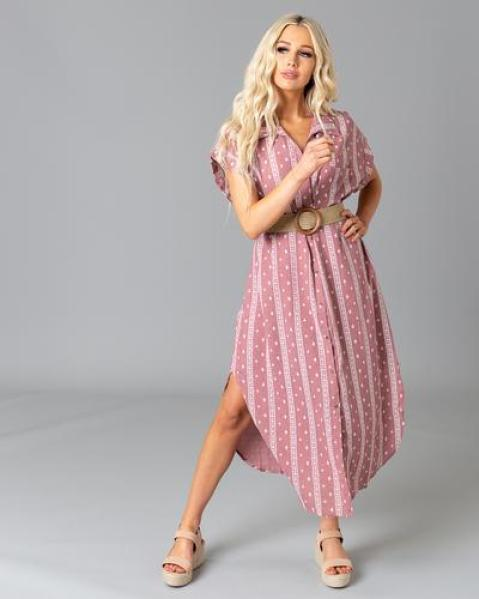 👗Enjoy $20 Dresses (Up to $53 Value)