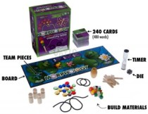 morphology-game-pieces-