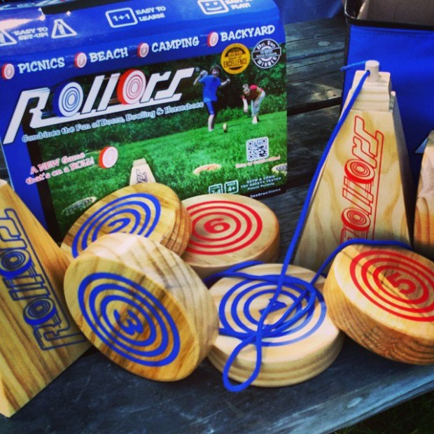 rollors