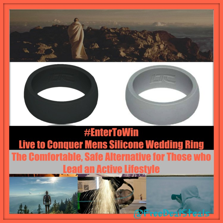 livetoconquerweddingbands2