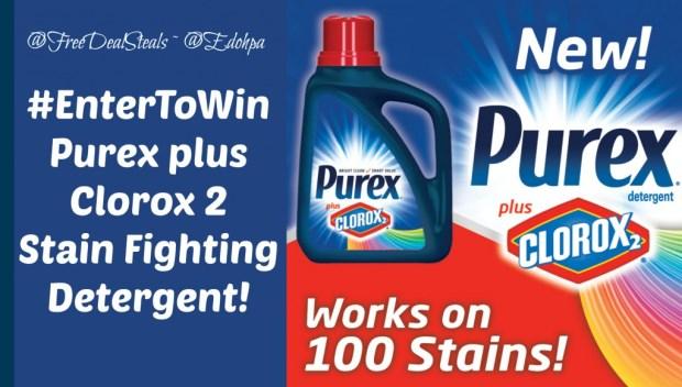 purex-plus-clorox211
