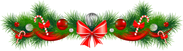 Gift Guides #SMGurusNetwork