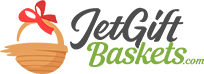 Jet Gift Baskets Logo