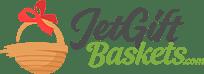 Jet Gift Baskets Logo