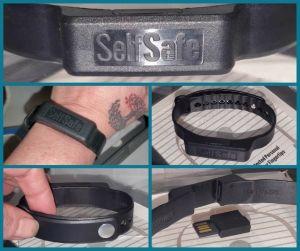 selfsafe