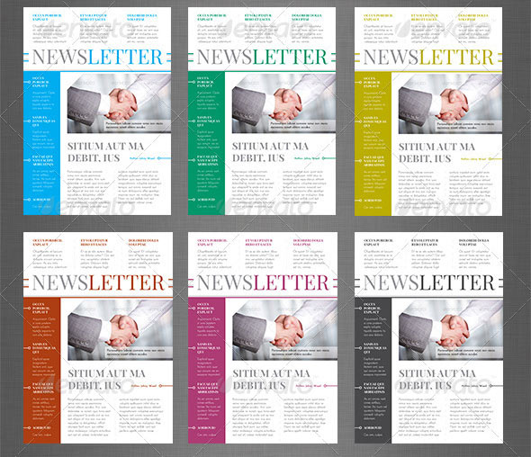 indesign newsletter templates 781 x 500 jpeg 116kb indesign newsletter