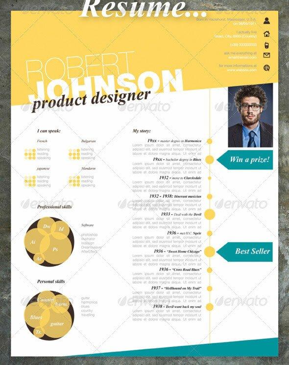 graphic design indesign indesign templates