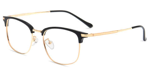 Order a Pair of Prescription Glasses for Free on Firmoo