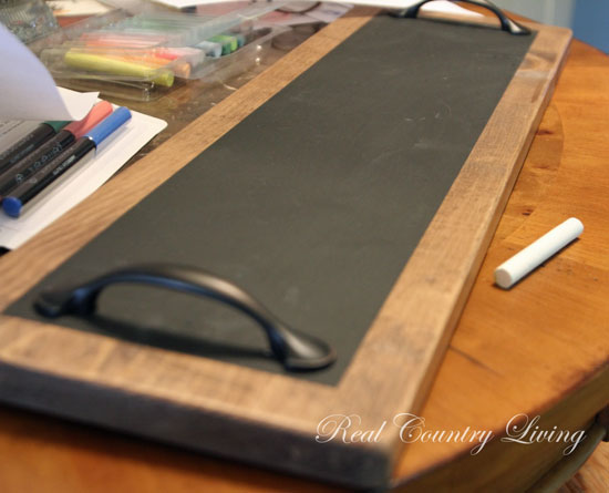 Chalkboard-Cheese-Tray-1