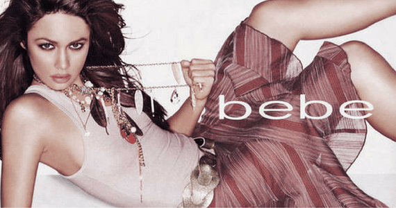 Win a $1,000 Bebe Gift Card + $1,000 for Cancer