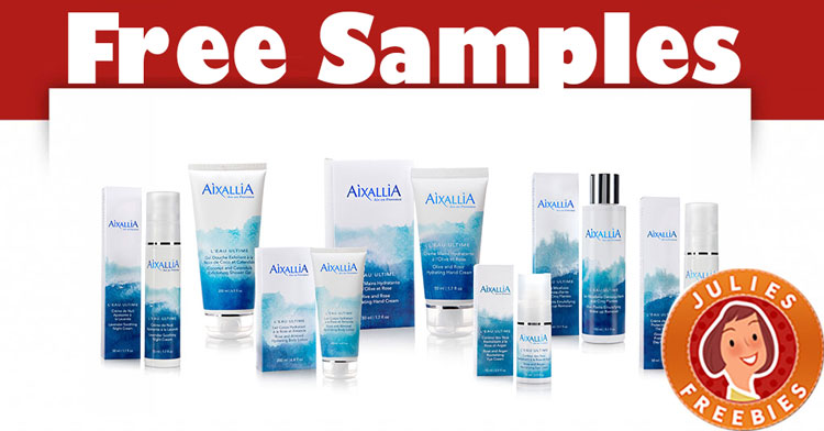 aixallia-skincare-samples
