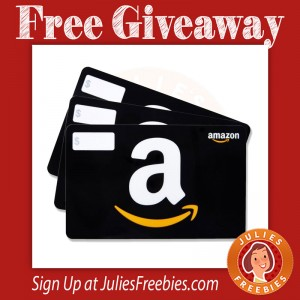 Earn Amazon Cards with EarningStation