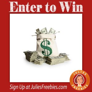 New Year True You Sweepstakes