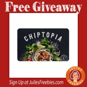 chipotle-gift-card