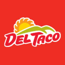 Download Del Taco App and Get a Free Beyond Taco (Requires BEYOND Promo Code )