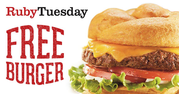 free-birthday-burger-from-ruby-tuesday