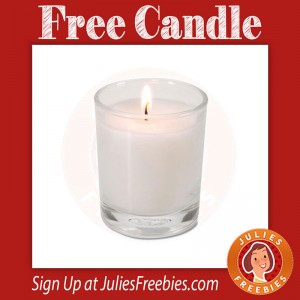 free-candle