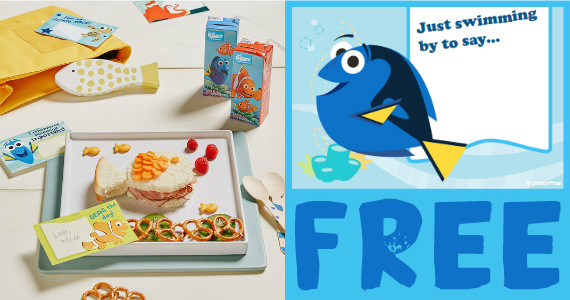 free-dory-lunch-notes
