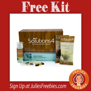 free-pain-relief-kit