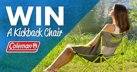 Today Only – Get In To Win Now