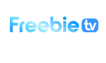 FreebieTv Shows