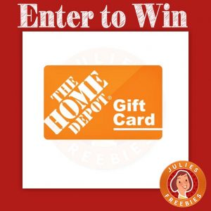 homedepotgiftcard-768x768