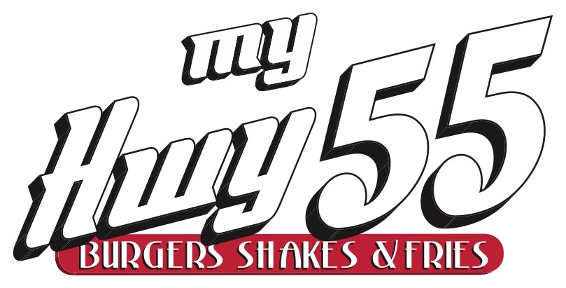 Free Milkshake for Everyone Who Download HWY55 App