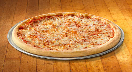 Free Papa Gino's Pizza for 1 Week for New England Residents