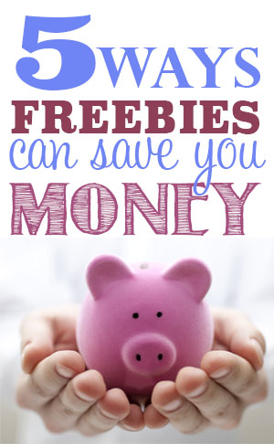 save-money