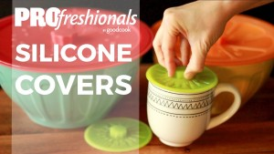 silicone-bowl-covers